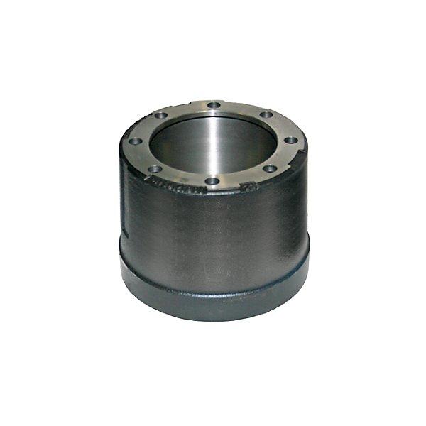 Automann - Brake Drum 12.250in X 7.500in - MZB151.27505