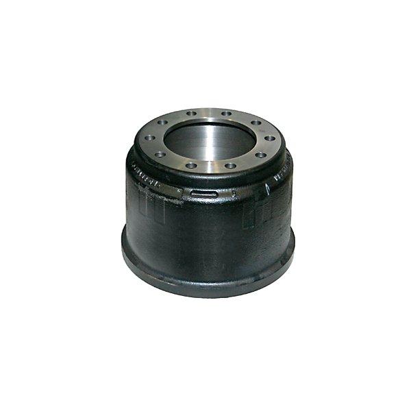 Automann - MZB151.58602-TRACT - MZB151.58602