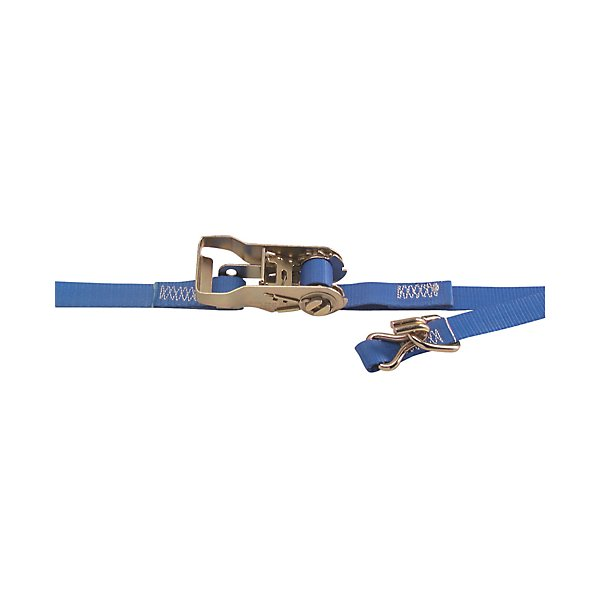 Kinedyne - KIN711681/45PK-TRACT - KIN711681/45PK