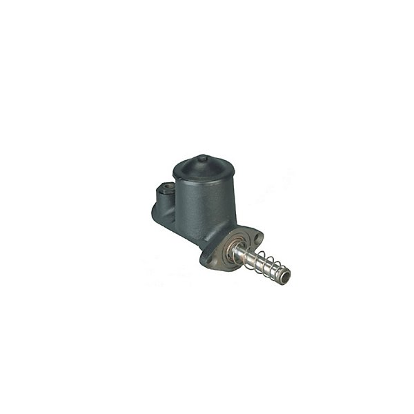 Master Cylinder, Components & Accessories
