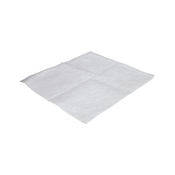 Zenith Safety Products - SCNSEI140-TRACT - SCNSEI140