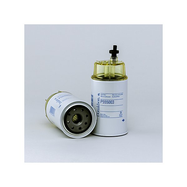 Donaldson - Fuel/Water Separ. Spin-On - DONP555003