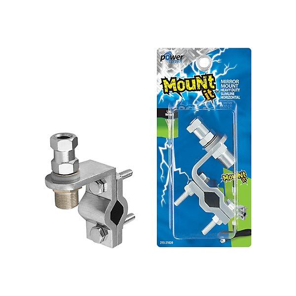 Lynco Products - LYN215-21020-TRACT - LYN215-21020