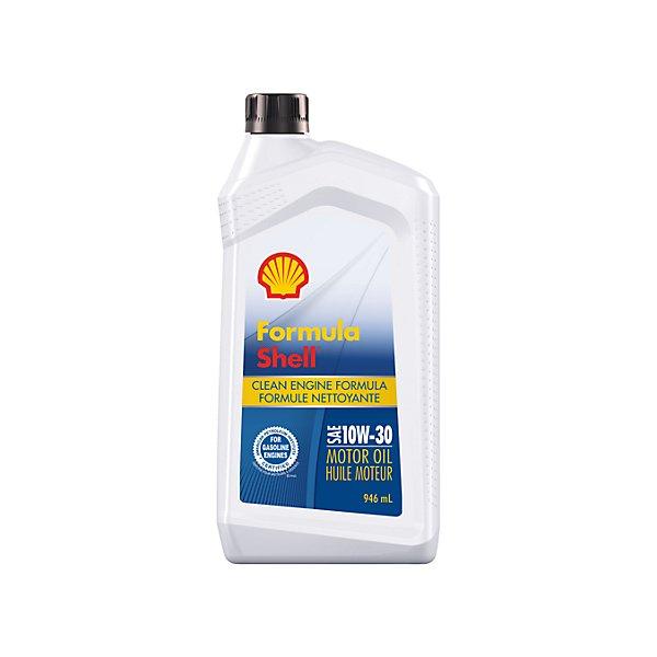 Shell - SHE550049238-TRACT - SHE550049238