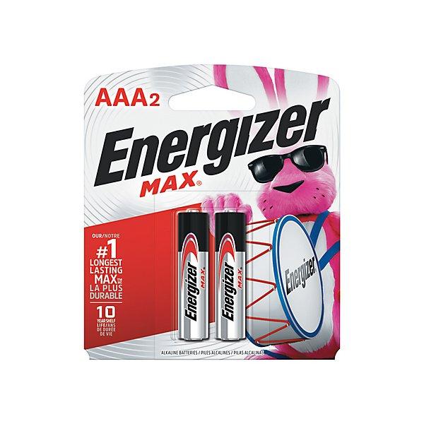 Energizer - ENRE92BP-2-TRACT - ENRE92BP-2