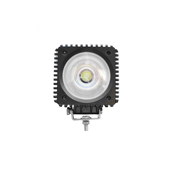 Jetco Heavy Duty Lighting - JET300-1501F-TRACT - JET300-1501F