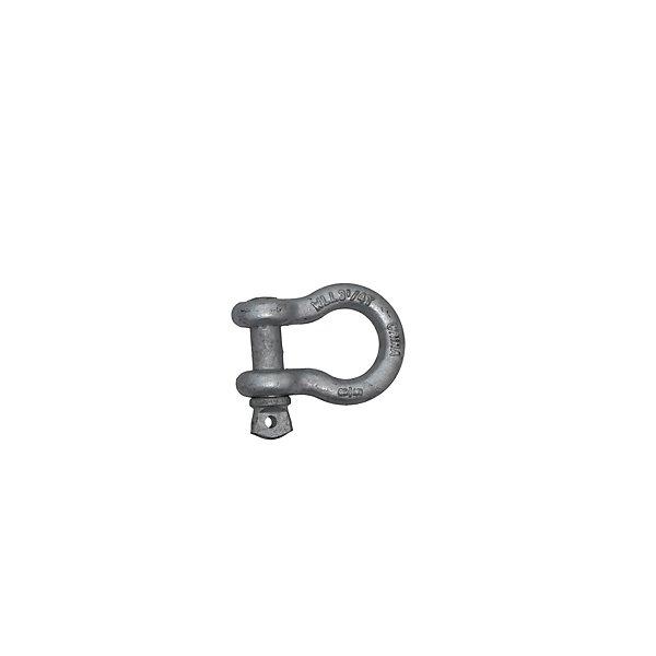 Kinedyne - KIN101-12625-TRACT - KIN101-12625
