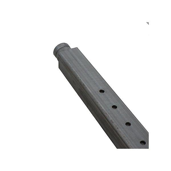 Kinedyne - KINFE7495-3C-TRACT - KINFE7495-3C