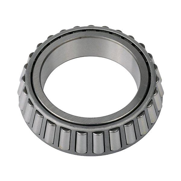 SKF - Bearing Cone - Industrial - SKFBR29675