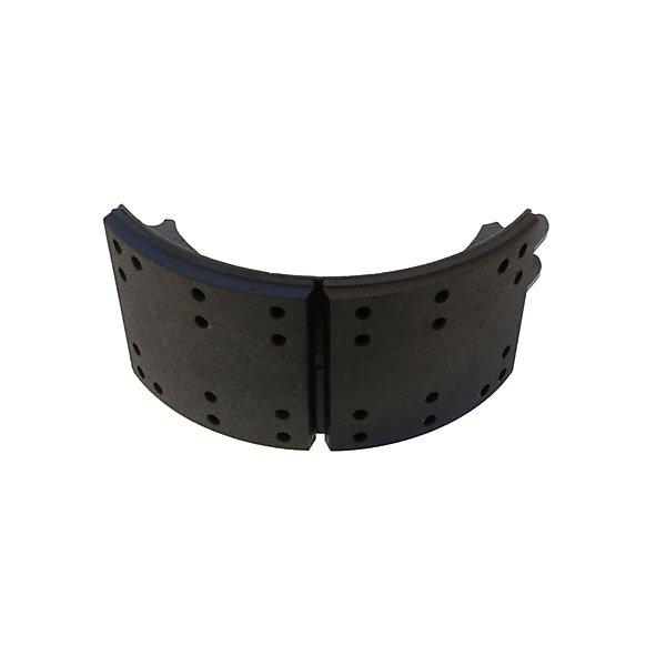 Meritor - Reman Shoe - ROCXS5574707QP