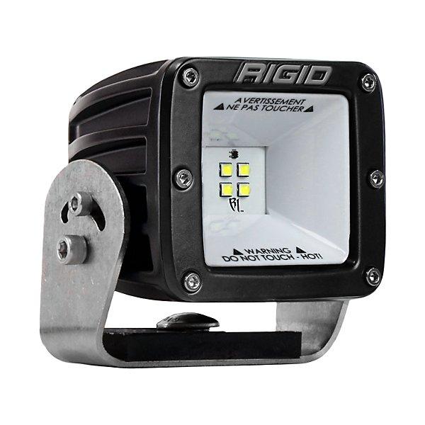 Rigid - RIG681513-TRACT - RIG681513