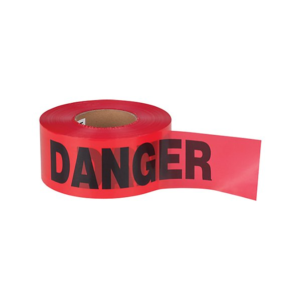 Zenith Safety Products - SCNSEK405-TRACT - SCNSEK405