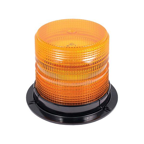 SWS Warning Lights - BC RT LED MP 1030VDC - STH23815