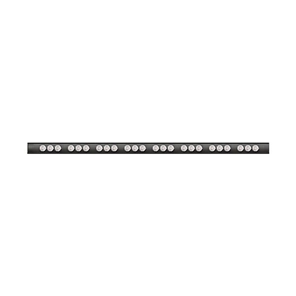 SWS Warning Lights - STH59000-TRACT - STH59000