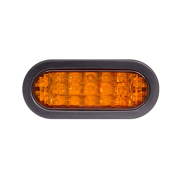 SWS Warning Lights - STH80015-TRACT - STH80015