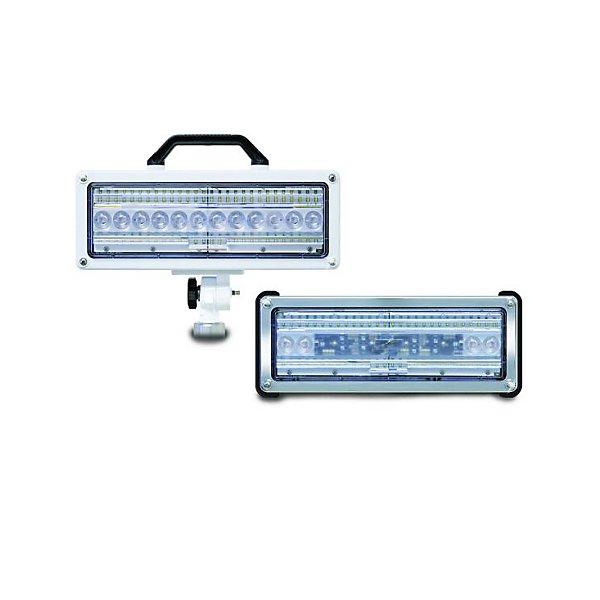 Federal Signal - TARCOM7K-900-TRACT - TARCOM7K-900