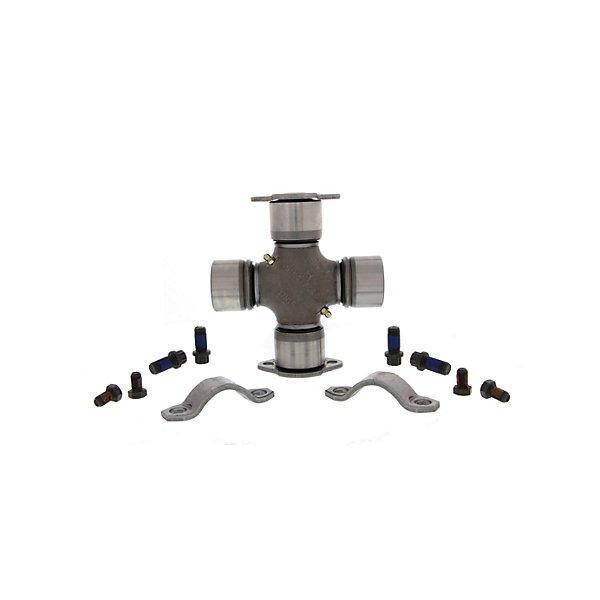 Meritor - ROCM675X-TRACT - ROCM675X