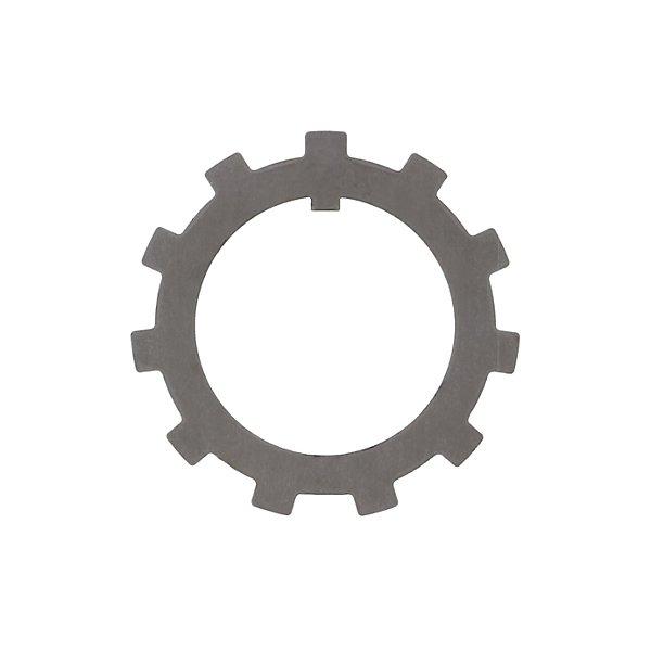 Meritor - ROCR002461-TRACT - ROCR002461