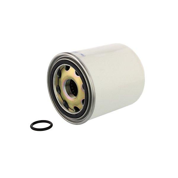 Meritor - Air Dryer Dessicant - Cartridge - ROCR109994P