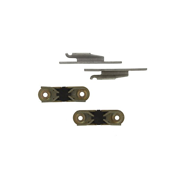 Meritor - ROCR408576-TRACT - ROCR408576
