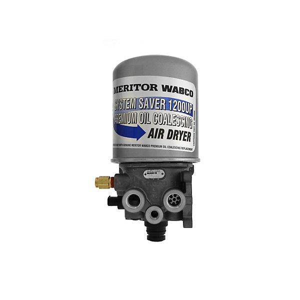 Meritor - ROCR955082-TRACT - ROCR955082