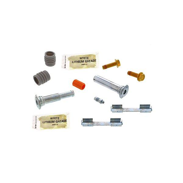 Meritor - ROCR4011754-TRACT - ROCR4011754