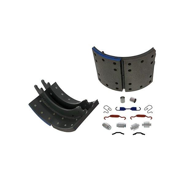 Meritor - ROCXK5574692FC2-TRACT - ROCXK5574692FC2