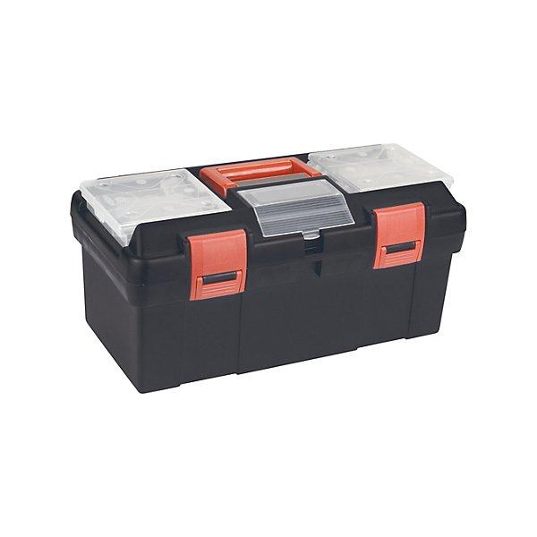 Aurora Tools - SCNTLV084-TRACT - SCNTLV084