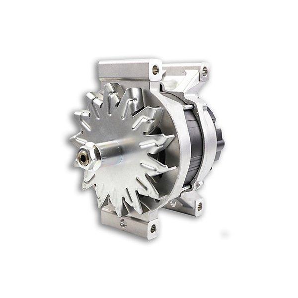 Mistubishi Electric - MELAM0071-TRACT - MELAM0071