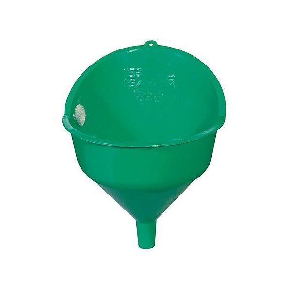 Ultra Pro - USE79385-TRACT - USE79385