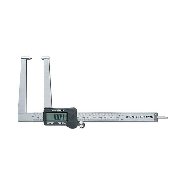 Ultra Pro - USE83074-TRACT - USE83074