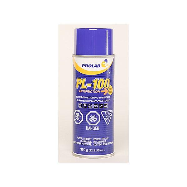 Prolab - Pl-100 Spray 425 gr - PRO598350-B