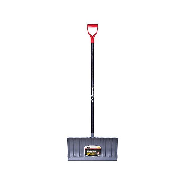 Garant - Snow Shovel - SCNNE315