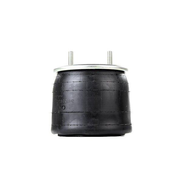 Firestone - FIRW01-358-8713-TRACT - FIRW01-358-8713