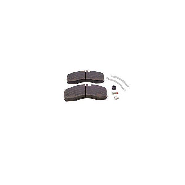 Haldex - MID790-22031-TRACT - MID790-22031