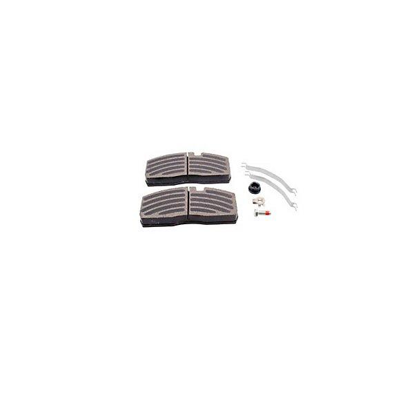 Haldex - MID790-22040-TRACT - MID790-22040