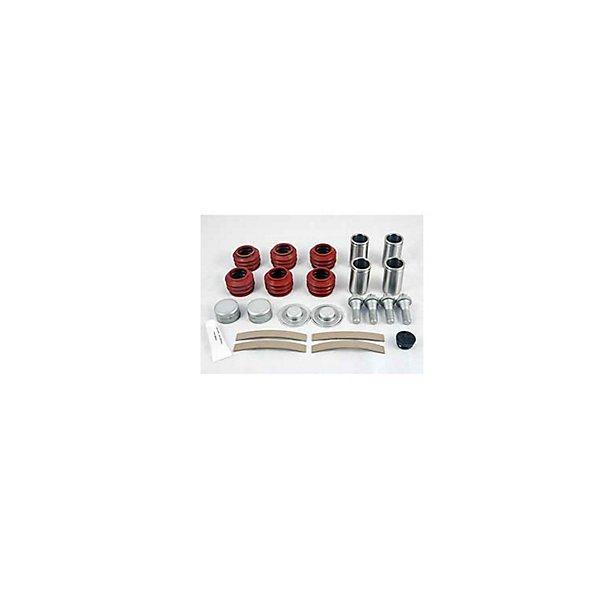 Haldex - MID790-95697-TRACT - MID790-95697