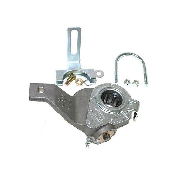 Haldex - MID40010155-TRACT - MID40010155
