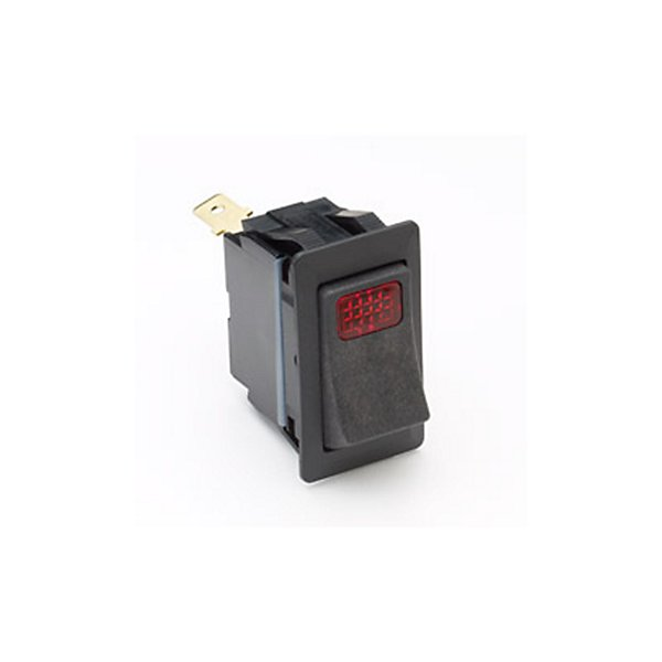 Littelfuse - COL58328-04-TRACT - COL58328-04