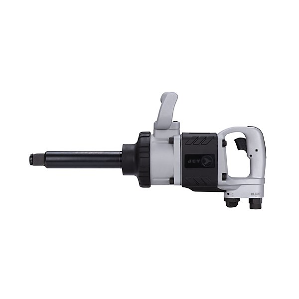 JET - 1In Dr Shd Impact Gun - STR400450