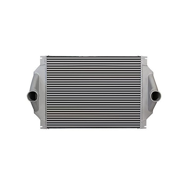 HD Plus - Charge Air Cooler For 07-94 Western Star Truck - HDRCAC142B