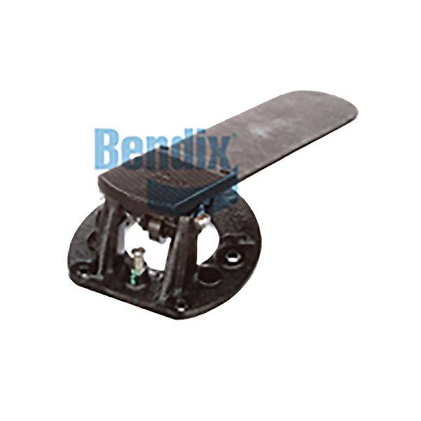 Bendix - BEN280333N-TRACT - BEN280333N