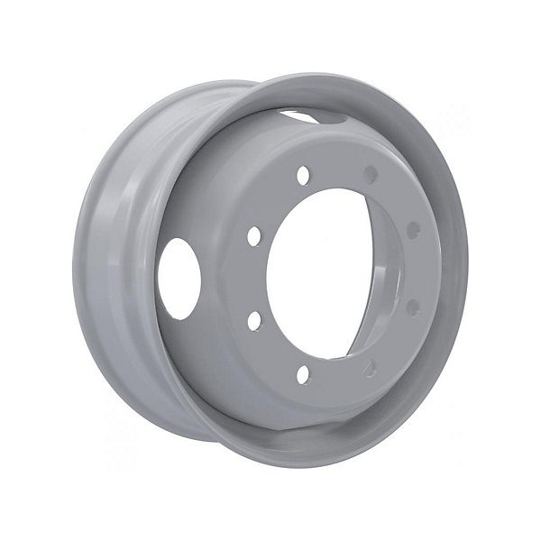 Accuride - ACC50180PKGRY21-TRACT - ACC50180PKGRY21