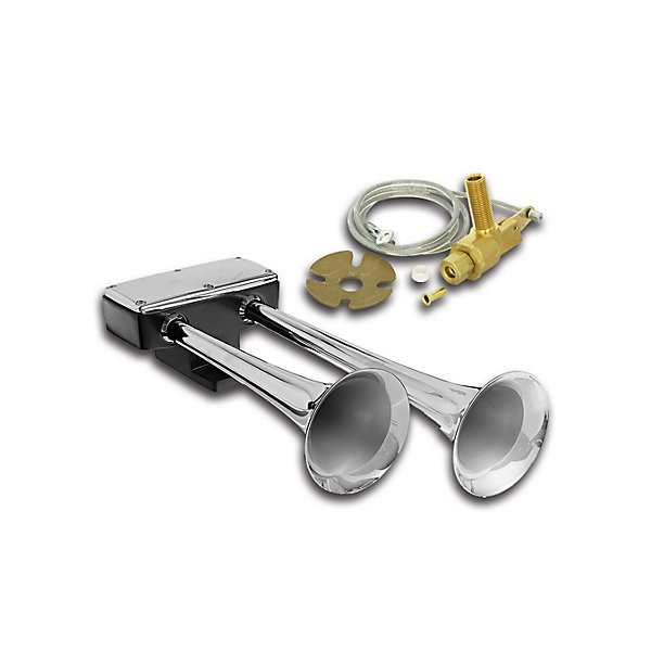 Air Horns & Accessories