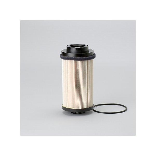 Donaldson - Fuel Filter, Cartridge L: 7,96 in, OD: 3,74 in, ID: 0,55 in - DONP550762