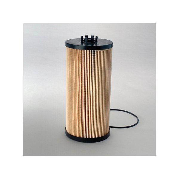 Donaldson - Engine Oil, Cartridge L: 9,77 in, OD: 4,77 in - DONP550769