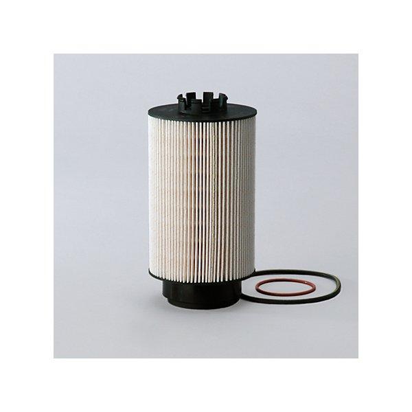 Donaldson - Fuel Filter, Cartridge L: 5,65 in, OD: 3,74 in, ID: 1,77 in - DONP550821