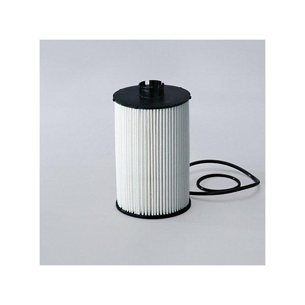 Donaldson - Fuel Filter, Cartridge L: 5,54 in, OD: 3,28 in - DONP550824