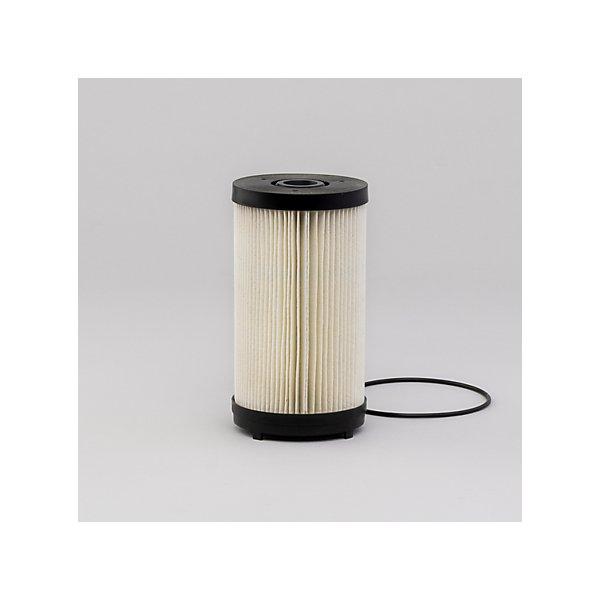 Donaldson - Fuel Filter, Cartridge L: 7,23 in, OD: 4,12 in - DONP557004