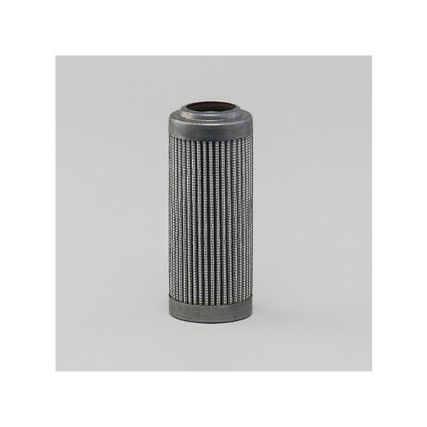 Donaldson - Hydraulic, Cartridge L: 4,41 in, OD: 1,77 in, ID: 1,02 in - DONP566196